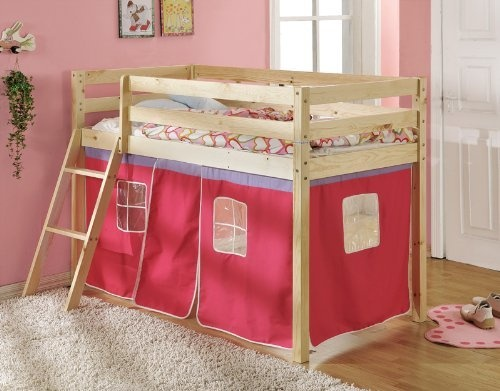 Pin By Maxine A Botha On Princess Places Kids Bedroom Shorty