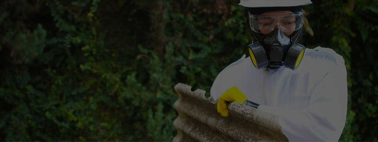 It's important to handle the hazardous material by expert. Today, we want to share how to handle #asbestos #removal in #Brisbane, QLD Australia. So, if you want to know how to do this, in this post