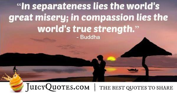 Buddha Quote - 124