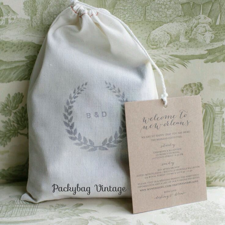 This is incredible! Unique work by Packy Bag Vintage http://www.bridestory.com/packaging-project/projects/souvenir-pouch-vintage