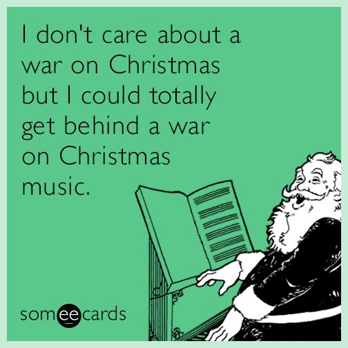 143 best atheist christmas images on pinterest atheist funny i dont care about a war on christmas but i could totally get behind m4hsunfo