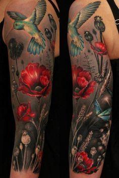 50-Best-Ink-Amazing-Tattoos-15.jpg 530×791 pixels