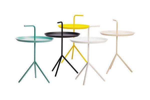 Flinders - Scandinavisch design - Design voor ieder interieur