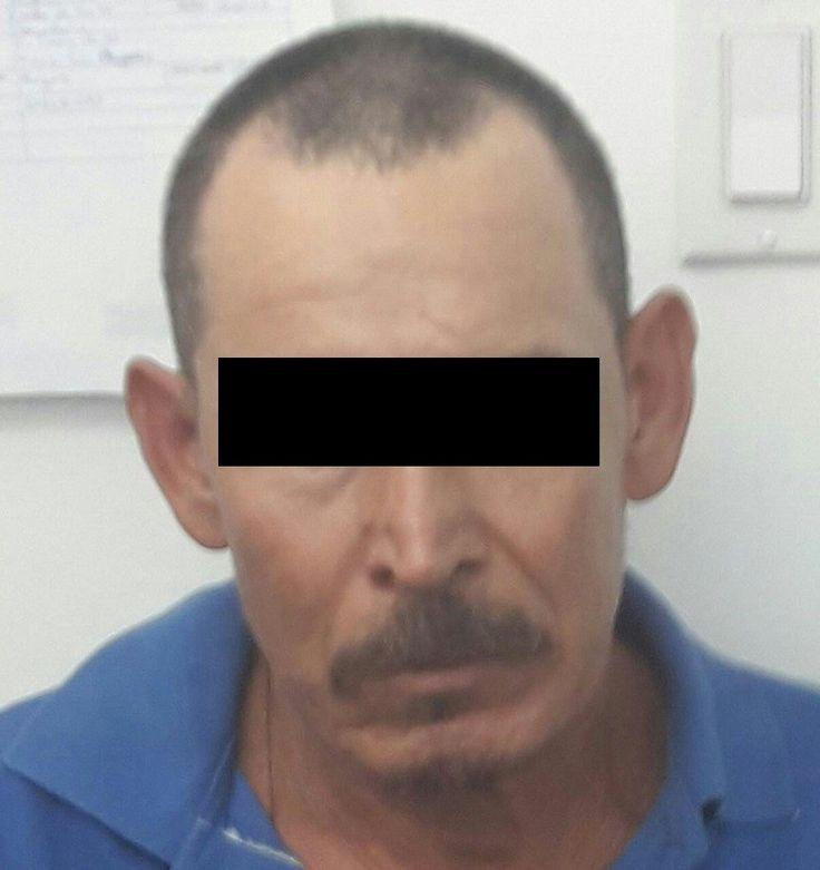 Enfrentará proceso penal por violencia familiar hombre que amenazó a su esposa e hijastro | El Puntero
