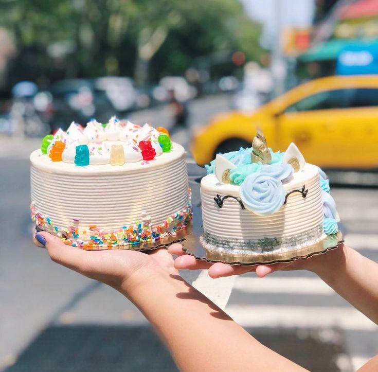 edy's birthday cake flavored ice cream