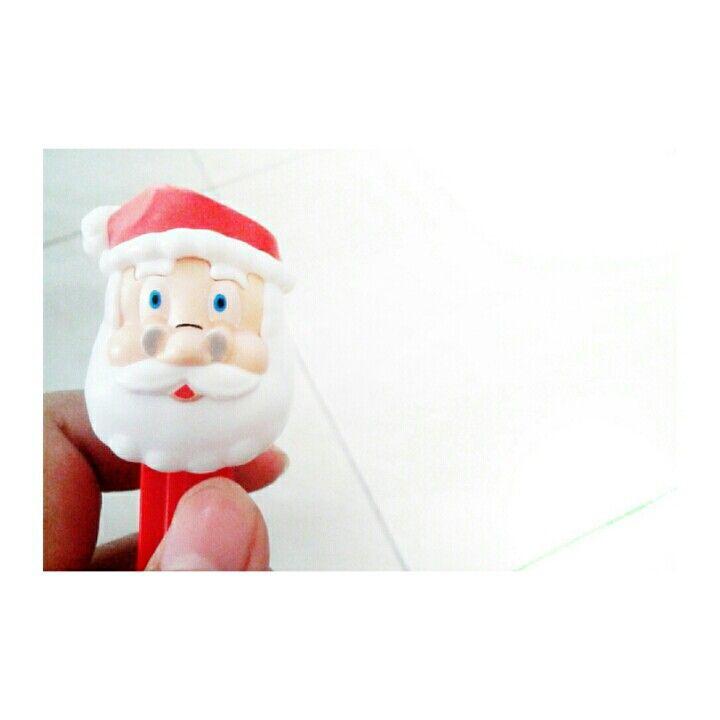 Ho ho ho Happy Christmas ppl! #christmas
