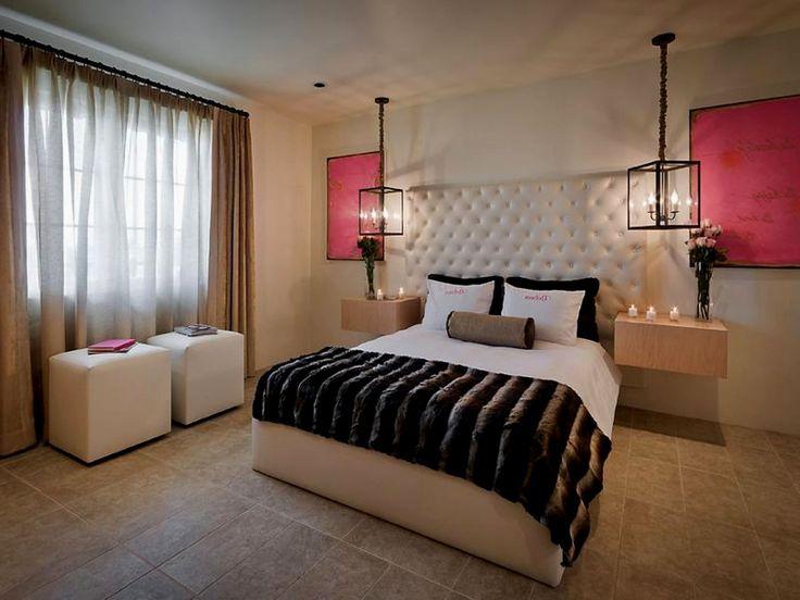 1720 Best Bedroom Design Ideas Images On Pinterest  Master Best Best Designed Bedrooms Design Decoration