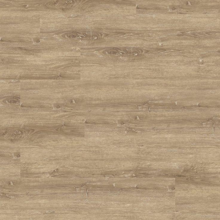 Light Hardwood Floor