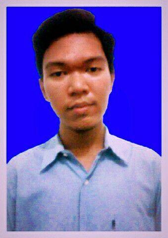 Past photo