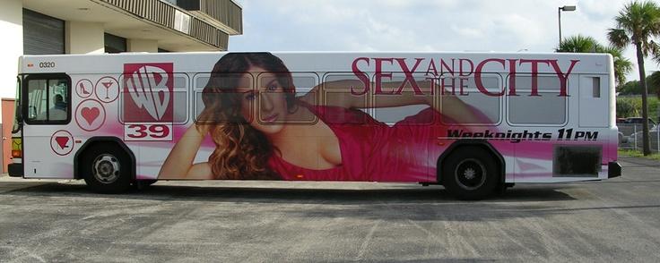 Секс с автобусом фото 670-863