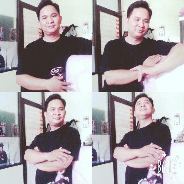 Ps.Marvel M Rawung