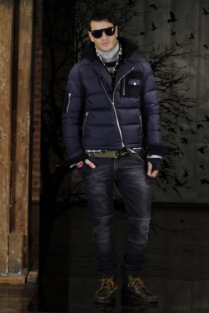 bastian single guys Find michael bastian men's outerwear at shopstyle shop the latest collection of michael bastian men's outerwear from the most popular stores - all in.