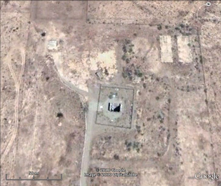 nuclear missile silo in new mexico icbmslbm pinterest