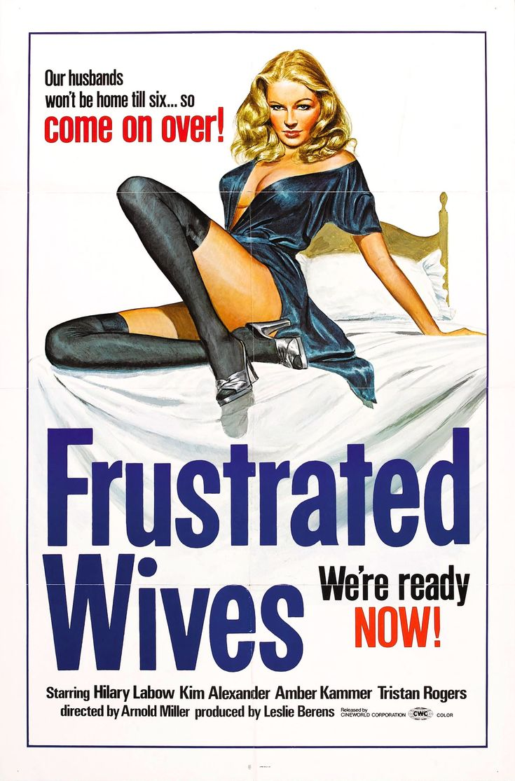 Uk bored housewives part 4 chrissie - 5 9