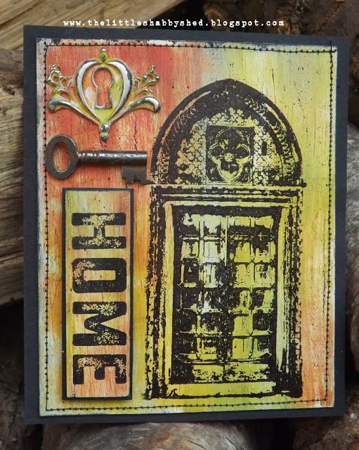 PaperArtsy: MORE NEW PA Products {March 2016} Hot Picks, and something a bit different