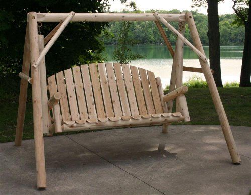 Lakeland Mills Country Garden Swing For Sale https://patiodiningset.co/lakeland-mills-country-garden-swing-for-sale/