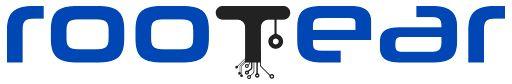Rootear android, rootear sistemas operativos, aplicaciones y web - Rootear