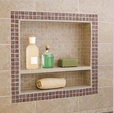 shower inset shelf 1