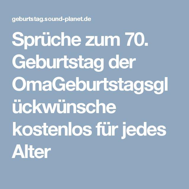 Geburtstag Witzige Sprüche KurzGeburtstagsglückwünsche Kostenlos Für Jedes  Alter