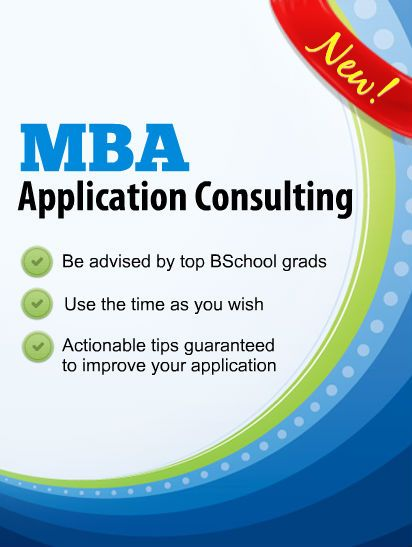 Business plan mba dissertation