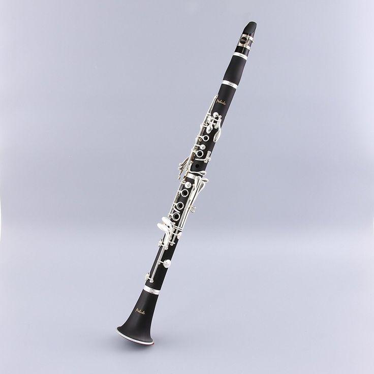 Belwin Master Solos, Volume 1 (Clarinet): Clarinet Book