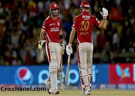 live cricket tv on internet KXIP vs Cob CC , Watch live cricket free KXIP vs Cob CC  live streaming watch online