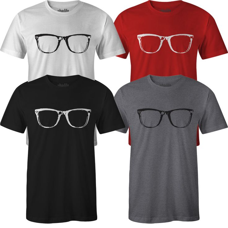 Off RRP The iconic glasses T-shirt of youtube celebrity Casey Nesitat. CASEY NEISTAT GLASSES T-SHIRT. How long will it take to arrive?. More Details. Rolled forward shoulders for better fit. Taped neck and shoulders.   eBay!