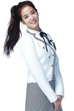 #Jisoo #Kim #YG #PinkPunk #KPop
