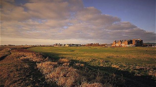 The Marine Hotel - Puma Hotels' Collection, Troon, Scotland