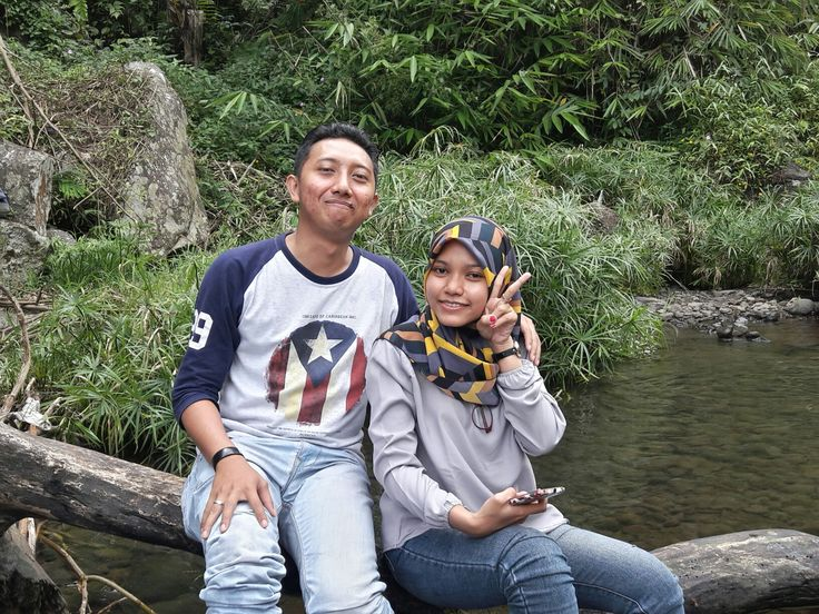 baturaden couple