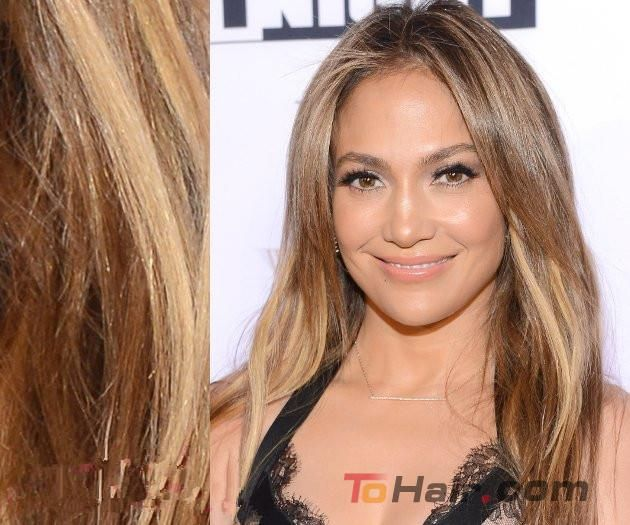 Best Hair Highlights for Olive Skin Tones - Are you one of those proud women flaunting a lovely olive skin tone and willing to change her look? Description from pinterest.com. I searched for this on bing.com/images