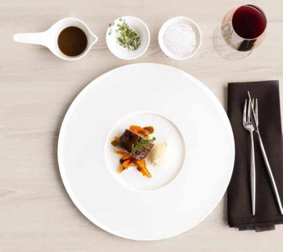 17 best images about asa selection on pinterest vase porcelain mugs and cucina. Black Bedroom Furniture Sets. Home Design Ideas