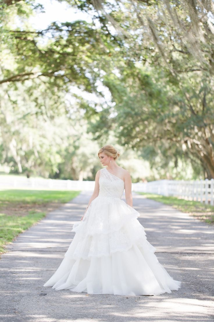 46 best blushing brides images on pinterest event for Wedding dresses tampa bay area
