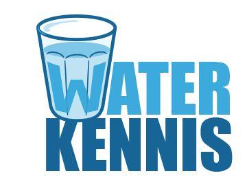 waterkennis Interactieve les