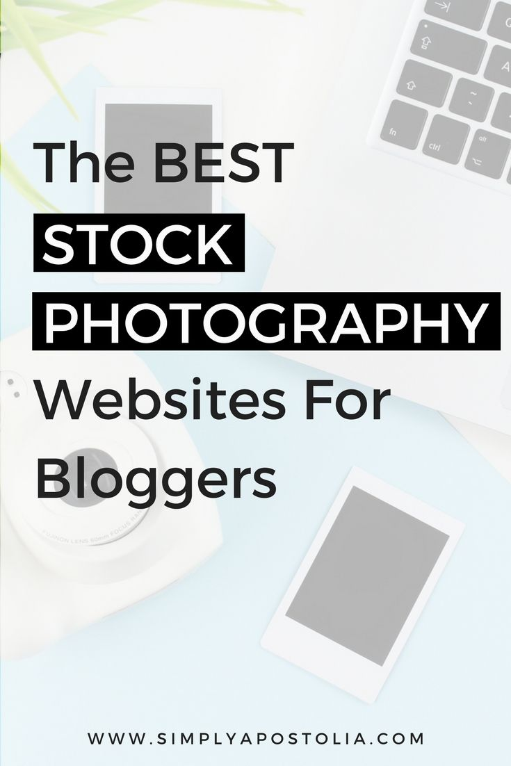 PRISCILLA: Free picture taking websites
