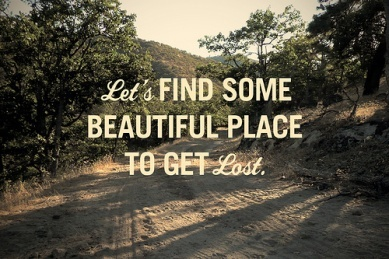 Getting lost...: Backroads, Lost, Back Roads, Beautifulplaces, Beautiful Places, Travel, Roads Trips, Dirt Roads, Inspiration Quotes