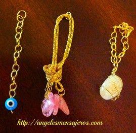 1000 ideas about amuletos de buena suerte on pinterest - Los peces traen mala suerte ...