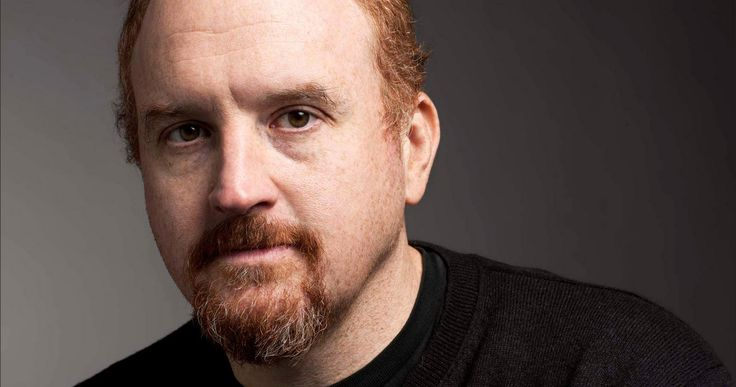 Louis C.K. Will Direct and Star in 'I'm a Cop' -- Louie C.K. will write, direct and star in 'I'm a Cop', following a middle-aged man stuck in the shadow of his legendary cop mother. -- http://movieweb.com/im-a-cop-movie-director-writer-louis-ck/