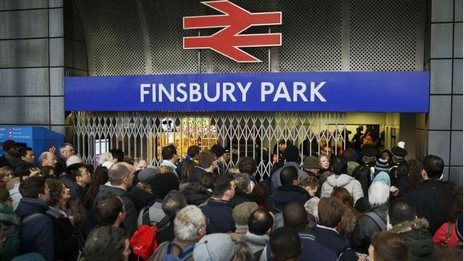 Network Rail boss Mark Carne will not take bonus