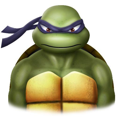 66 best tartarugas ninjas images on pinterest ninja turtles ninja tartarugas ninja thecheapjerseys Image collections