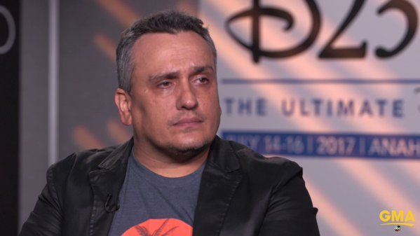 Joe Russo says that they are working on an Infinity War trailer which will be released 'soon'