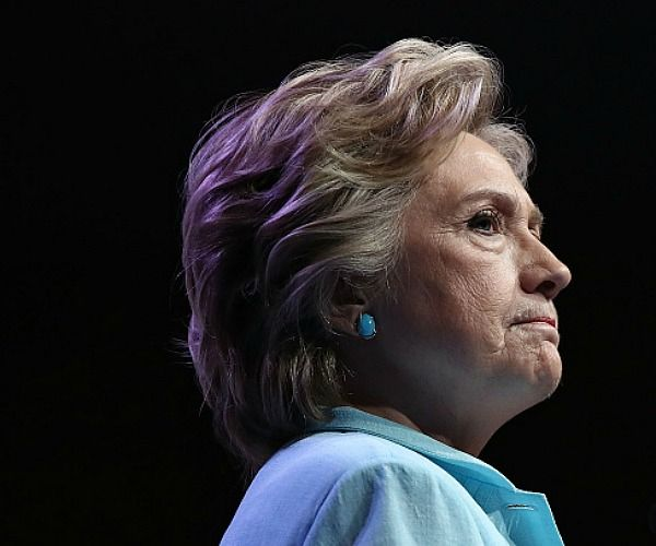 Polls Show Warning Sign of Third-Party Candidates Hurting Hillary  8/5/16  Breaking News at Newsmax.com http://www.newsmax.com/Headline/third-party-candidates-hillary-polls/2016/08/05/id/742344/#ixzz4GUAGDcxi  Urgent: Do You Back Trump or Hillary? Vote Here Now!