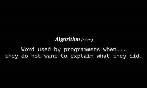 Quotes About Computer Science Students 15 Quotes: Best 25+ Headache Humor Ideas On Pinterest