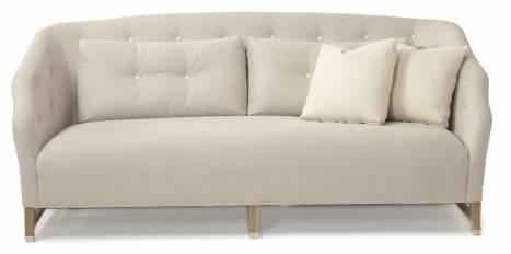 37 Best Images About Verellen Furniture On Pinterest