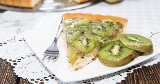 tarte-aux-kiwis