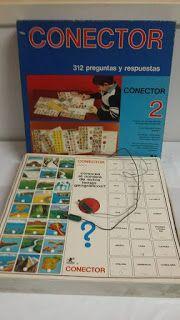 Yo fuí a EGB .Recuerdos de los años 60 y 70.Los juguetes de los años 60 y 70. | Yo fuí a EGB. Recuerdos de los años 60 y 70.