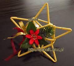 papierowa gwiazda origami - Szukaj w Google