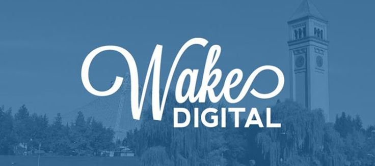 We craft tailored strategies for local businesses to help them dominate their local markets through a powerful web presence. We are passionate about helping businesses flourish in today's digital world and dominate their local markets.  http://www.wakedigitalmarketing.com/