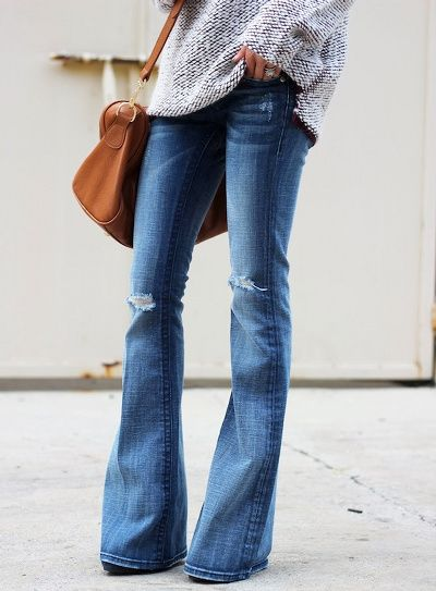 Pochette, Bottines, Sandales... - Tendances de Mode