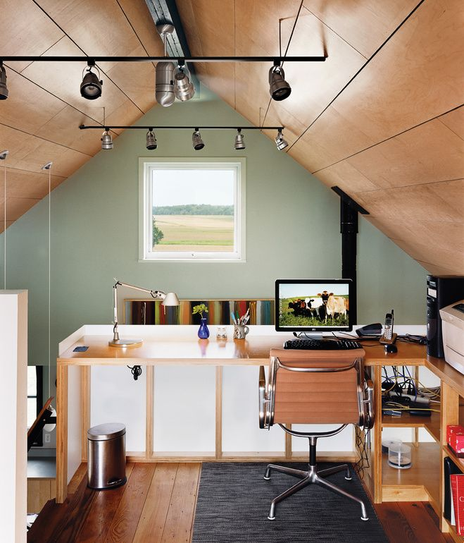 17 Best Ideas About Small Office Decor On Pinterest: 17 Best Images About Home Office Ideas On Pinterest